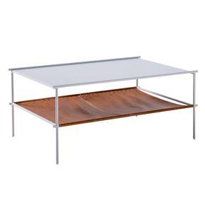 mesa-de-centro-leather-em-ferro-e-com-espelho