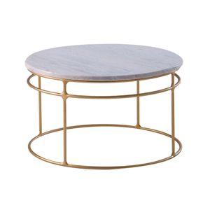 mesa-de-centro-five-em-ferro-e-marmore