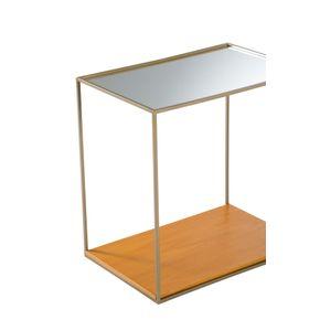 mesa-de-apoio-leather-em-ferro-com-1-nicho-01