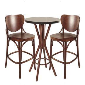 kit-conjunto-bistro-france-canada-madeira-macica-cadeira-bistro-mesa-alta-bistro