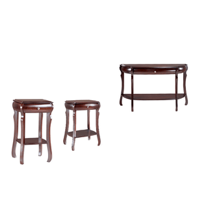 conjunto-mesa-lateral-mesa-de-apoio-aparador-madeira-macica-cor-tabaco