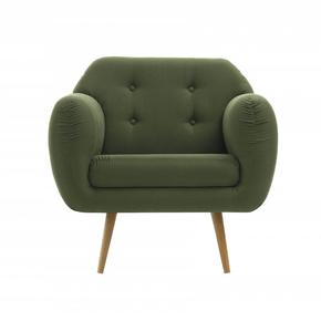 poltrona-dulli-7024-estofada-verde-pes-palito-em-madeira-macica