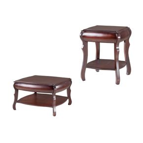 conjunto-mesa-de-canto-mandarin-conde-mesa-de-apoio-madeira-macica