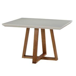 mesa-hannah-com-tampo-de-vidro-madeira-macica