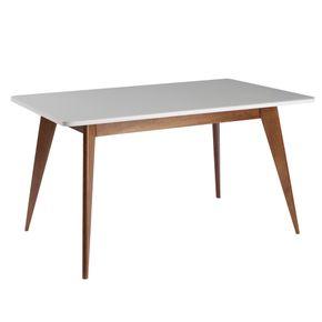 mesa-heddy-com-tampo-de-vidro-madeira-macica-pes-palito