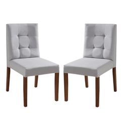 conjunto-cadeira-betel-estofada-madeira-macica