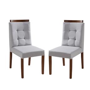 conjunto-cadeira-betel-com-puxador-estofada-madeira-macica