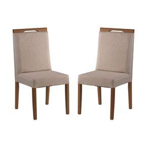 conjunto-cadeira-mesa-sala-de-estar-madeira-decoracao-10610-35