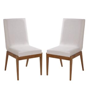 conjunto-cadeira-angelim-estofada-madeira-macica