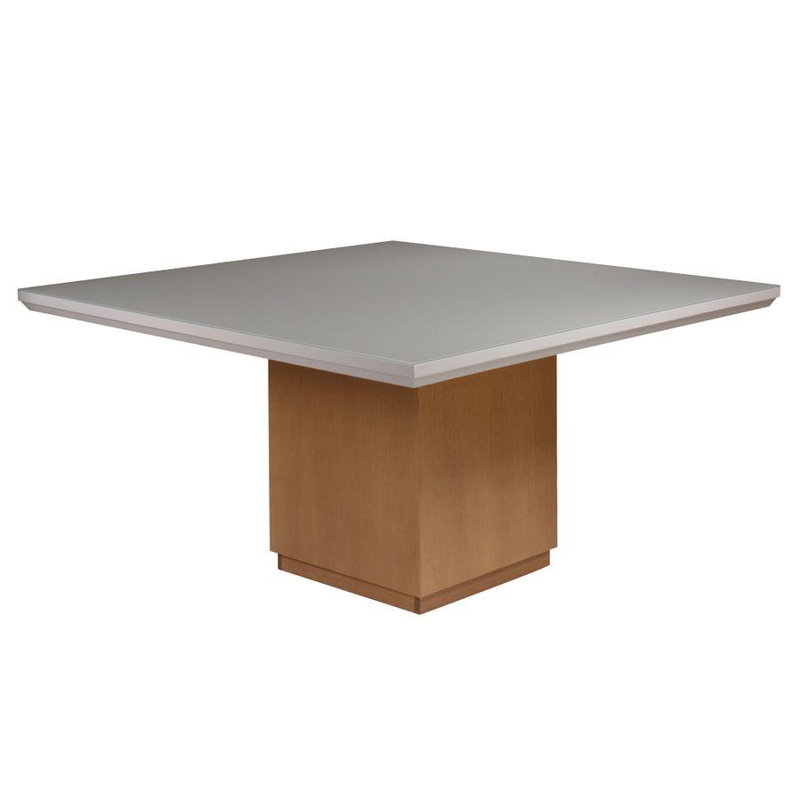 mesa-angelim-quadrada-com-tampo-de-vidro-madeira-macica