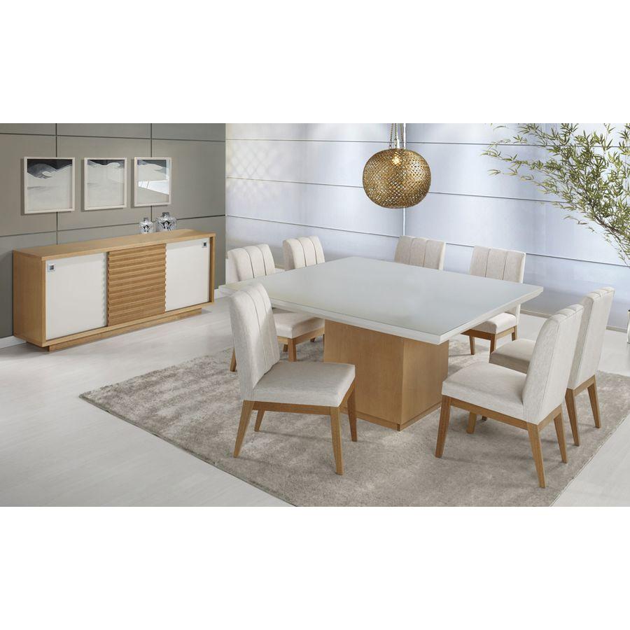 conjunto-cadeira-angelim-estofada-madeira-macica-amb