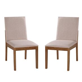conjunto-cadeira-hannah-estofada-madeira-macica