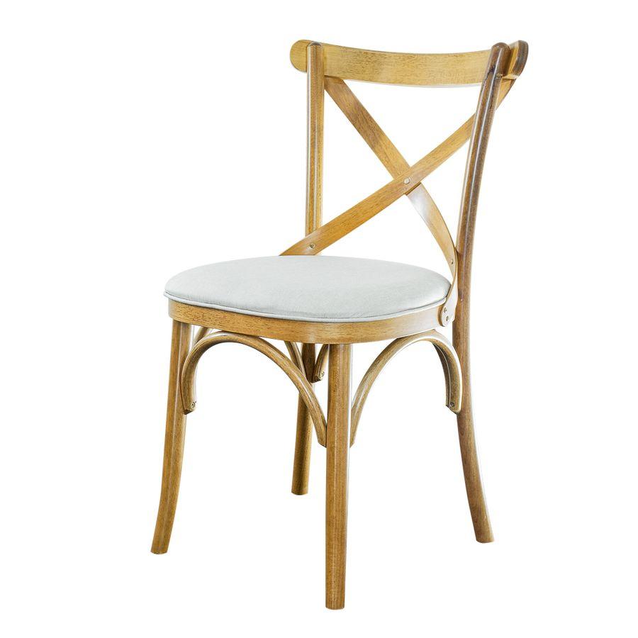 cadeira-x-espanha-estofada-linho-cru-sala-de-jantar-linha-brot-decoracao-1