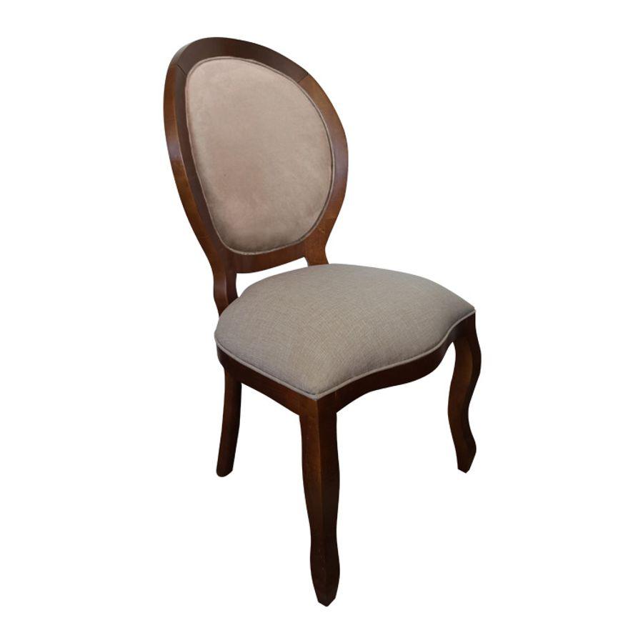 cadeira-medalhao-lisa-sem-braco-estofada-mesa-jantar-957263