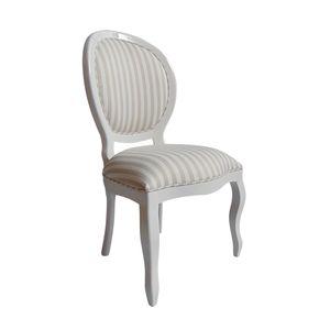 cadeira-medalhao-estofad-sem-braco-estofada-estampada-listras-02
