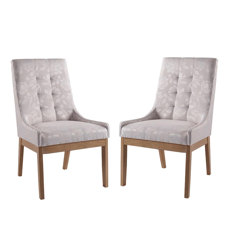 conjunto-cadeira-grecia-estofada-pes-madeira-macica