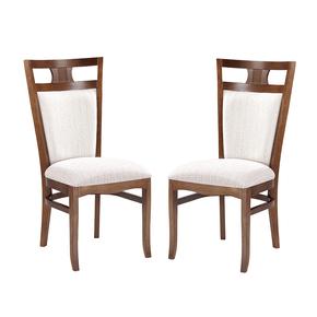 conjunto-cadeira-berlin-estofada-em-madeira-macica-10306
