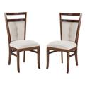 conjunto-cadeira-marselha-estofada-em-madeira-macica-100440