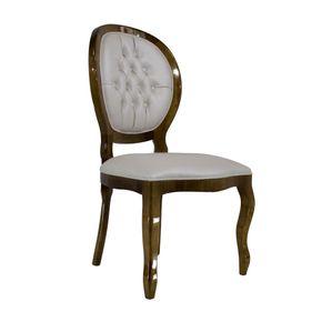 cadeira-medalhao-imbuia-branco-bege-capitone-sem-braco-estofada-madeira-decoracao-sala-de-estar-jantar-02