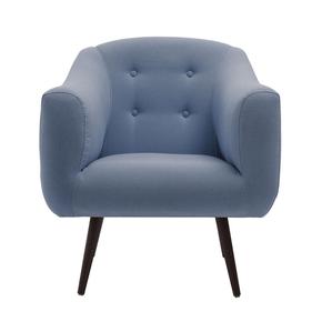 poltrona-7023-estofada-azul-pes-palito-em-madeira-macica