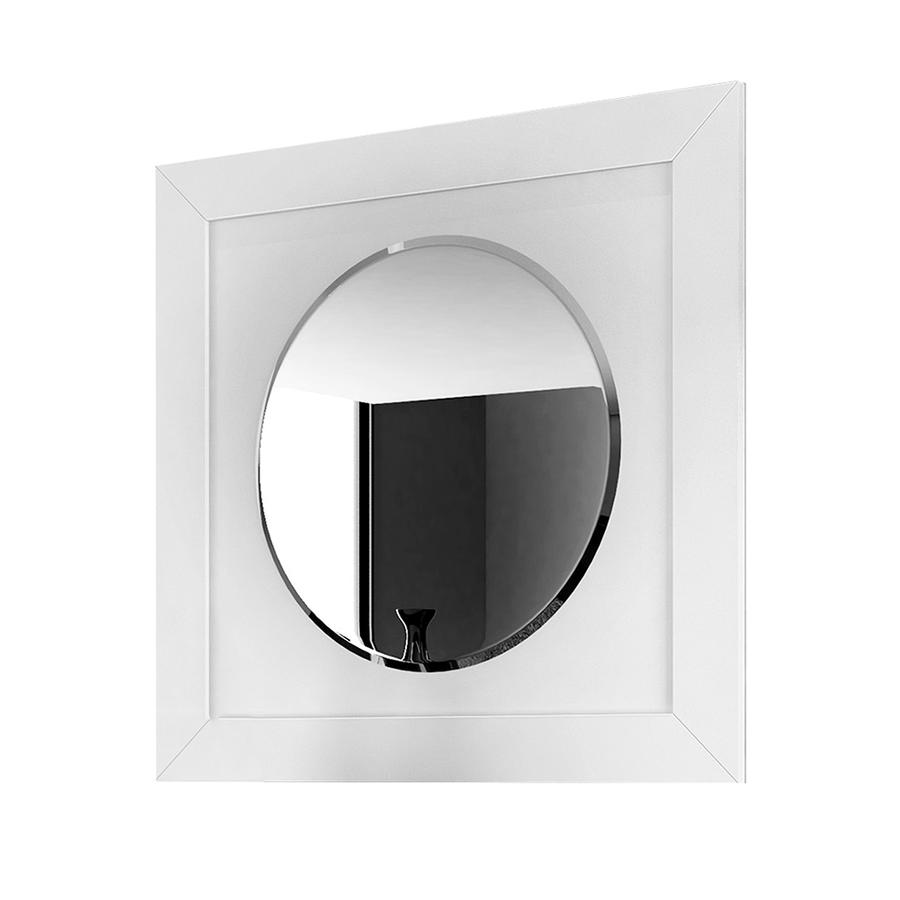 moldura-asti-com-espelho-01