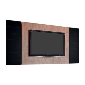 painel-sevilha-preto-madeira