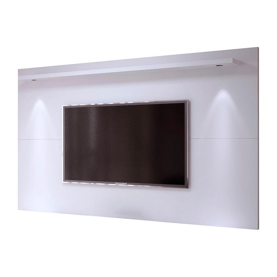 painel-ducam-branco-com-led-1-prateleira