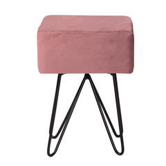 puff-quadrado-alta-rosa-pes-em-ferro
