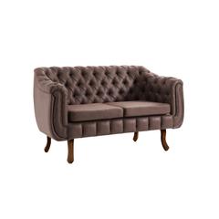 sofa-chesterfield-2-lugares-marrom-pes-em-madeira-macica