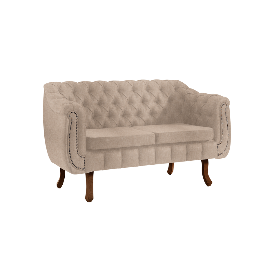 sofa-chesterfield-2-lugares-bege-pes-em-madeira-macica