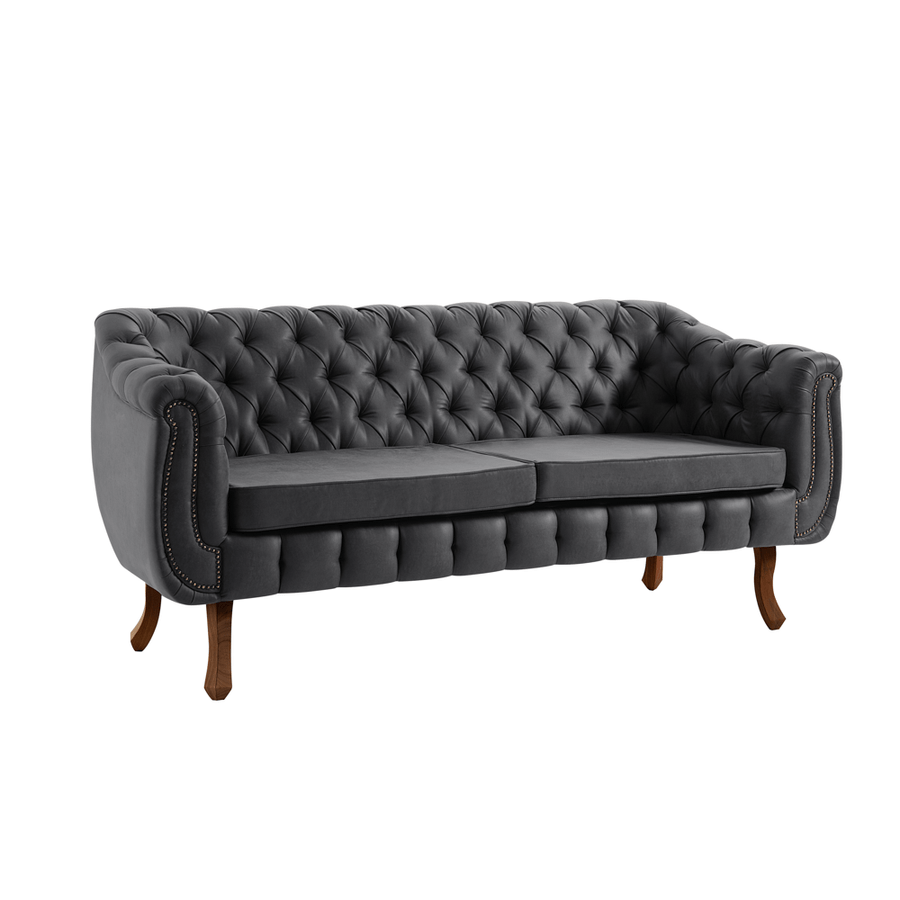 sofa-chesterfield-2-lugares-preto-pes-em-madeira-macica-01
