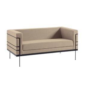 sofa-sonetto-2-lugares-pes-em-ferro-04