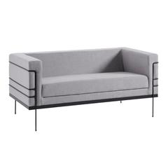 sofa-sonetto-2-lugares-pes-em-ferro-07