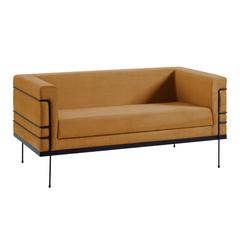 sofa-sonetto-2-lugares-pes-em-ferro
