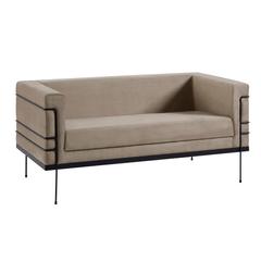 sofa-sonetto-2-lugares-pes-em-ferro-02
