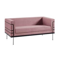 sofa-sonetto-2-lugares-pes-em-ferro-03