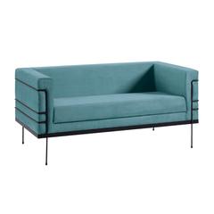 sofa-sonetto-2-lugares-pes-em-ferro-05
