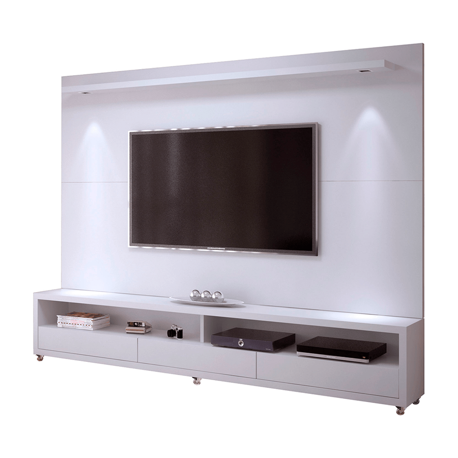 conjunto-rack-painel-ducam-02