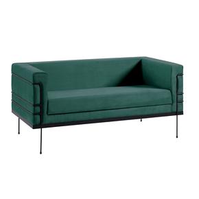 sofa-sonetto-2-lugares-pes-em-ferro-06