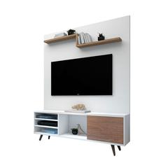 conjunto-rack-painel-para-tv-hava-fendi