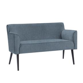 sofa-doran-8001-cinza-pes-palito-madeira