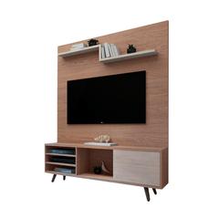 conjunto-rack-painel-para-tv-hava-marrom
