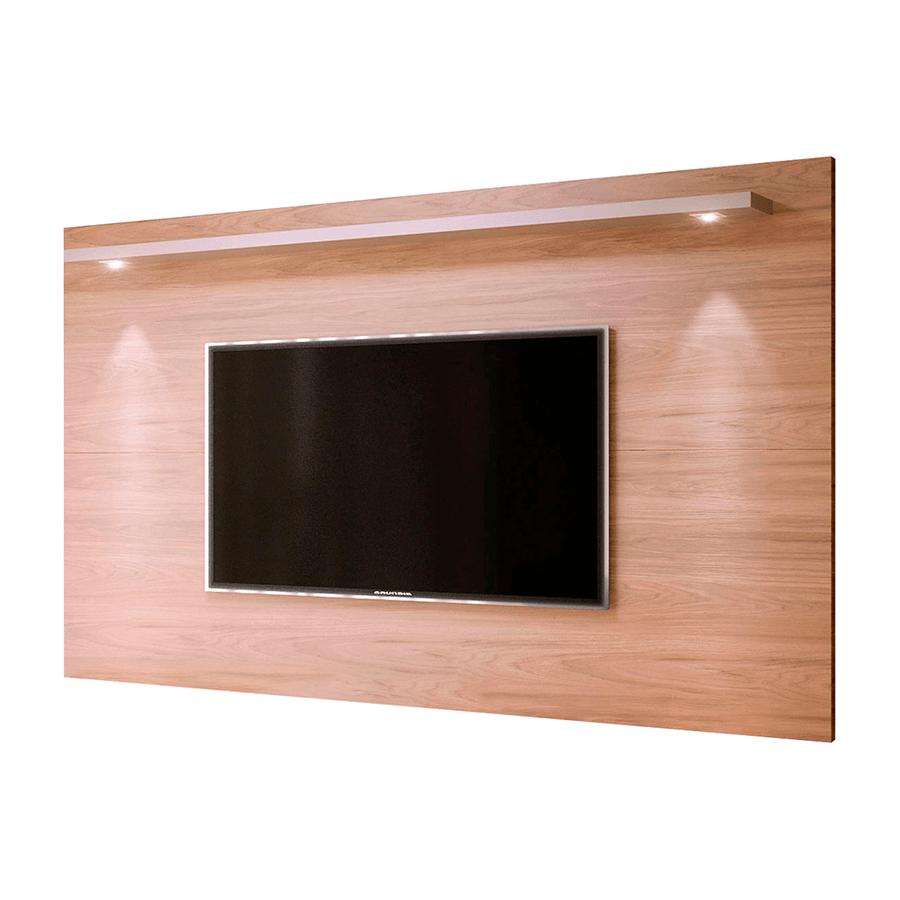 painel-ducam-com-luminaria-1-nicho-01