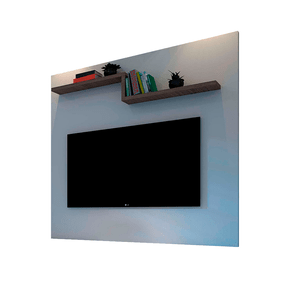 painel-para-tv-hava-off-white