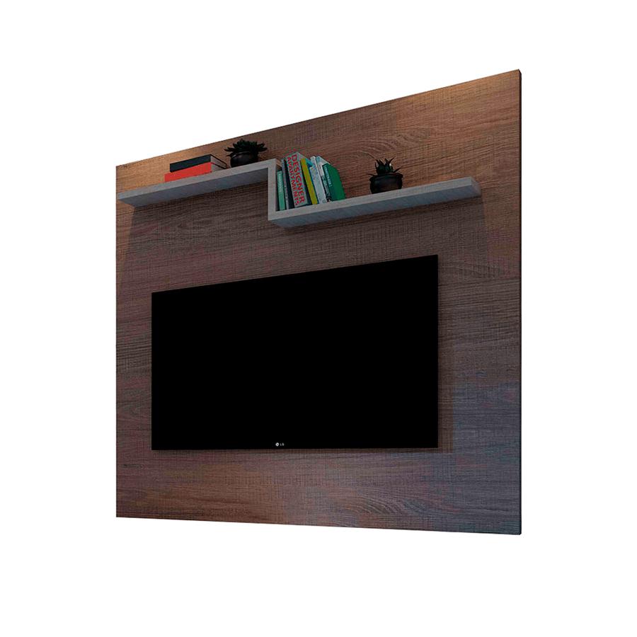 painel-para-tv-hava-marrom