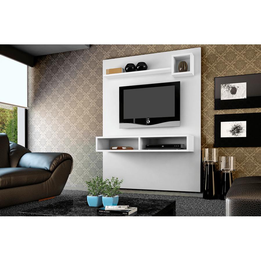 home-steam-3-nichos-1-prateleira-branco-01
