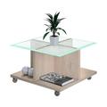 mesa-de-centro-medge-60-cm-fendi-com-vidro-e-nichos