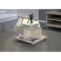 mesa-de-centro-medge-60-cm-fendi-com-vidro-e-nichos-01