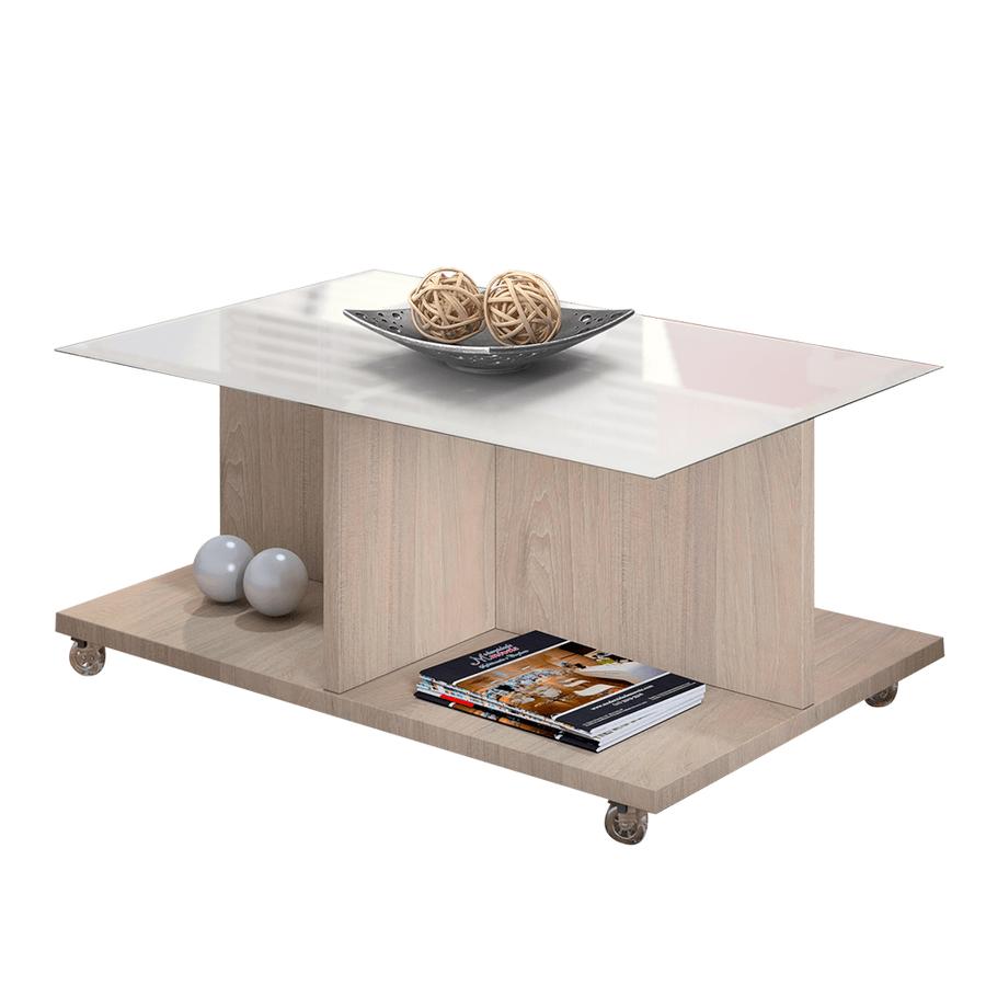 mesa-de-centro-medge-90-cm-fendi-com-vidro-e-nichos
