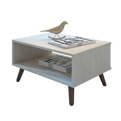 mesa-de-centro-zyliss-pes-palito-madeira-macica